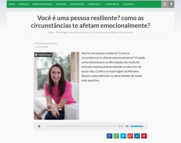 FireShot Capture 071 - Você é uma pessoa resiliente_ como as circunstâncias te afetam emocio_ - www.matogrossonoar.com.br