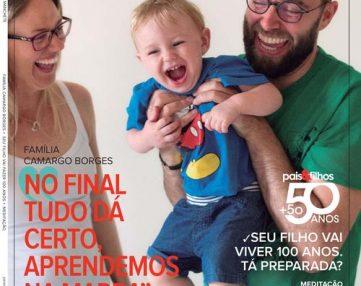 Pais-Filhos-Ed.-575-Jan-2018