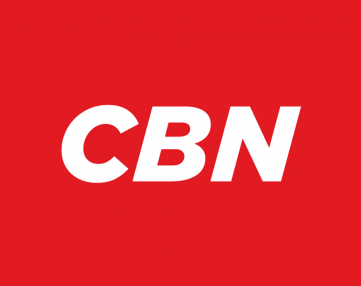 logo-cbn